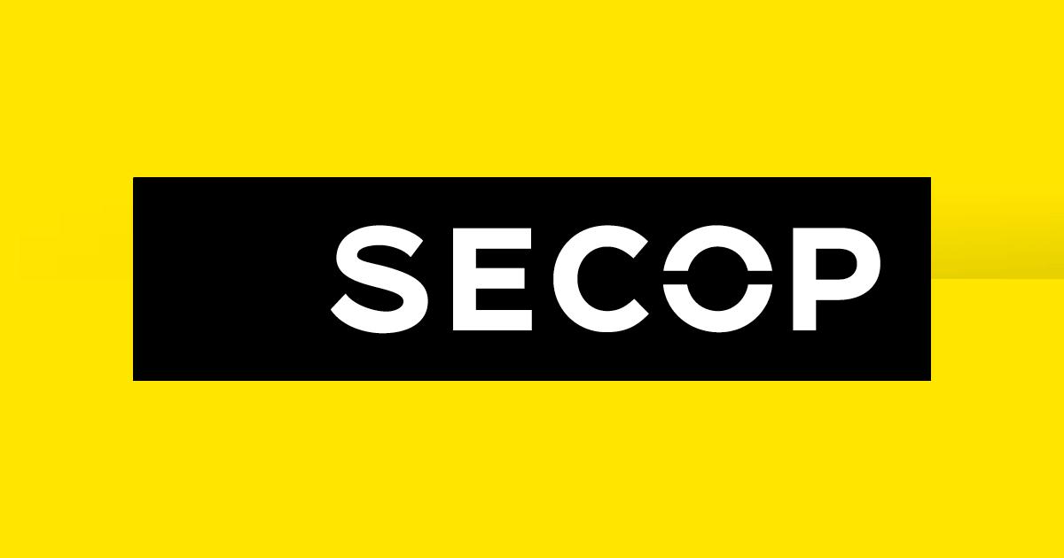 Secop_1